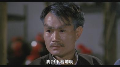 僵尸专业户林正英是香港影坛的传奇人物|连洪金宝李小龙都看他的脸色