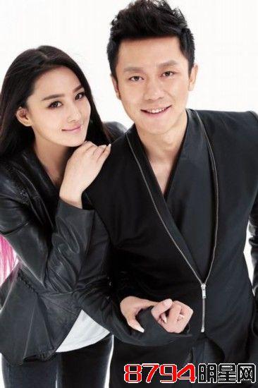 """""""老实人""""李晨为何频频被甩?所以 范冰冰会和他结婚吗?"""