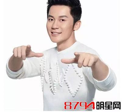 李晨为什么外号是大黑牛 刘若英为什么外号是奶茶?