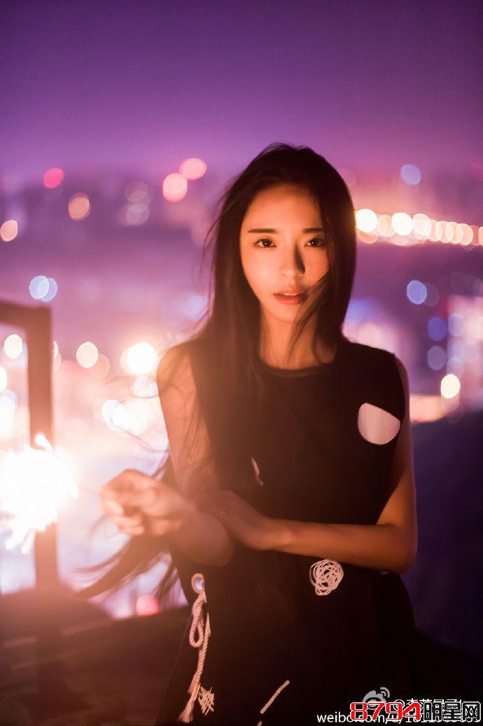 网友:湖南台最爱拍照的