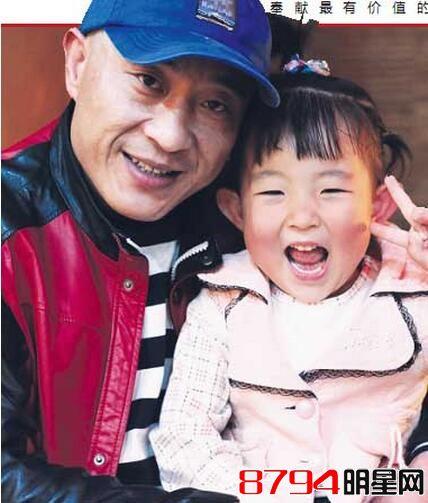 刘小光老婆陈静是谁图片曝光 刘小光赌博师傅派人盯着