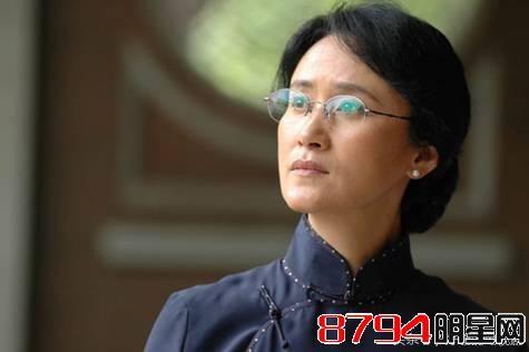 张小磊的个人资料老公(丈夫)是谁 近况:复出后被骂演技太烂[第3页]