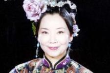 赵奎娥曾是家喻户晓影后与影帝丈夫陈宝国恩爱40余年 儿子陈月末是新锐演员