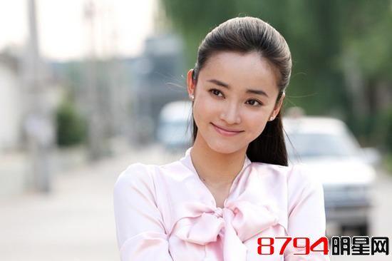演员杨梅出道19年凭 红高粱 走红 戏内 抢 周迅男人戏外低调幸福图片