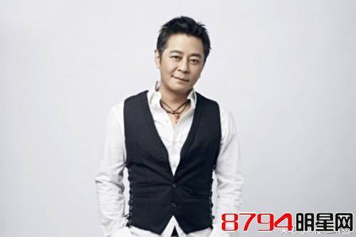 王杰被谁下毒真相揭秘 台湾歌手王杰近况两鬓