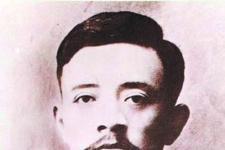 宋教仁公开指斥北京政府