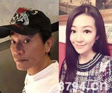 54岁综艺大哥吴宗宪老婆与4个孩子曝光 曾隐瞒婚姻与女星同居