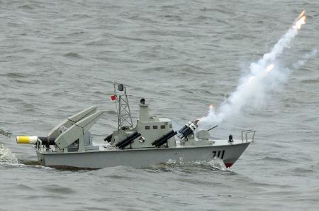 航海模型比赛规则 航海模型比赛起源与发展