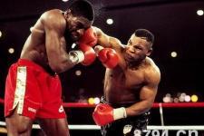 拳击的起源与发展历史 拳击比赛等级划分