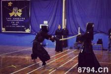 剑道的起源与历史 剑道比赛进场规则 剑道初学者基本动作