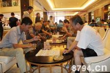 中国象棋的起源和历史 中国象棋的走法规则 中国象棋的双方各有多少棋子