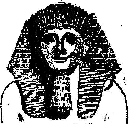 但是,由于埃及的军队只顾劫掠敌人抛下的金银财物,没有穷追到底,及时