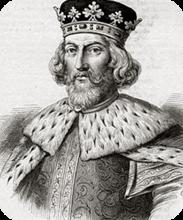 法国亨利二世的儿子_亨利二世资料简介 英国金雀花王朝的创建者亨利二世生平事迹 ...