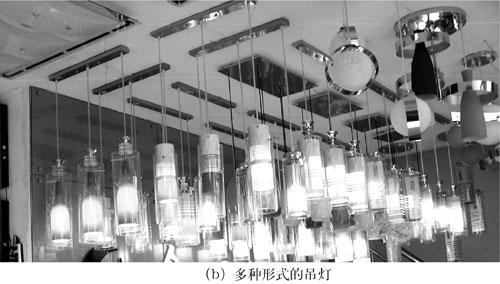 电路中,电源电路由电源开关s,整流二极管vd1~vd4,限流电阻器r4