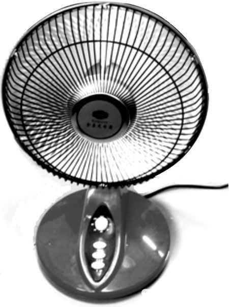 电暖器电路图[第33页]
