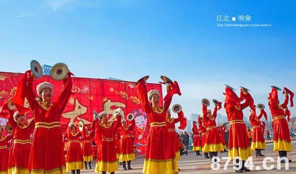 北方春节风俗 北方春节过年民俗