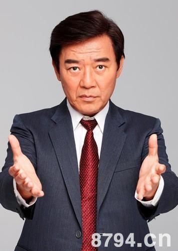 李立群是响当当老戏骨罕见全才演员 常被误认是吴宗宪
