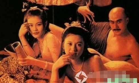 徐锦江睡过二十几个女人却只爱自己老婆 如今成艺术家