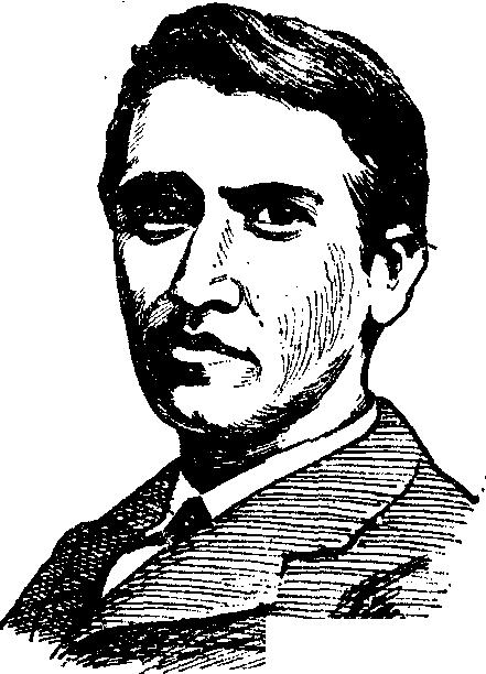 爱迪生人物生平发明电灯的详细过程故事 爱迪生举世闻名的美国大发明