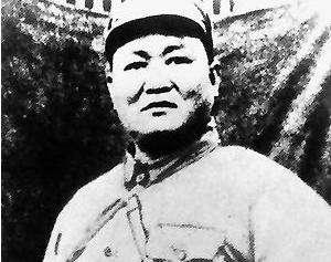 罗炳辉将军简历生平经历 罗炳辉的后代子女/军衔
