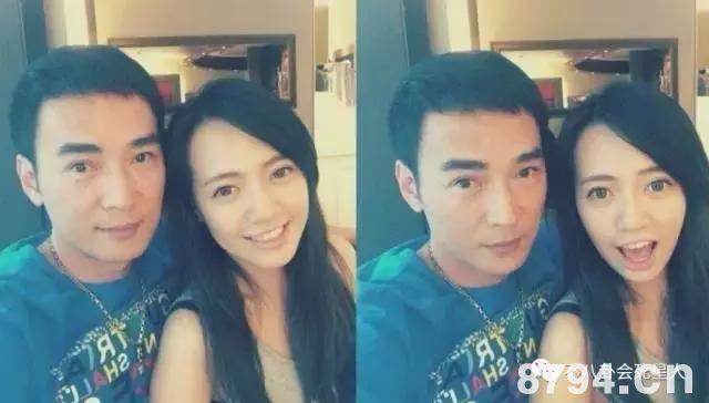 焦恩俊女儿出演台湾偶像剧 却没继承父亲美貌
