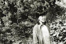 萧红简介资料生平经历故事 萧红怎么死的 萧红的原名叫什么