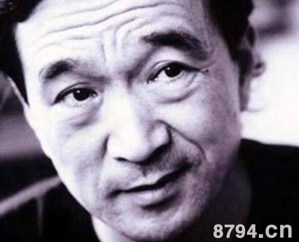 37岁才开始拍戏,姜文张艺谋敬他,因不容忍潜规则 ...