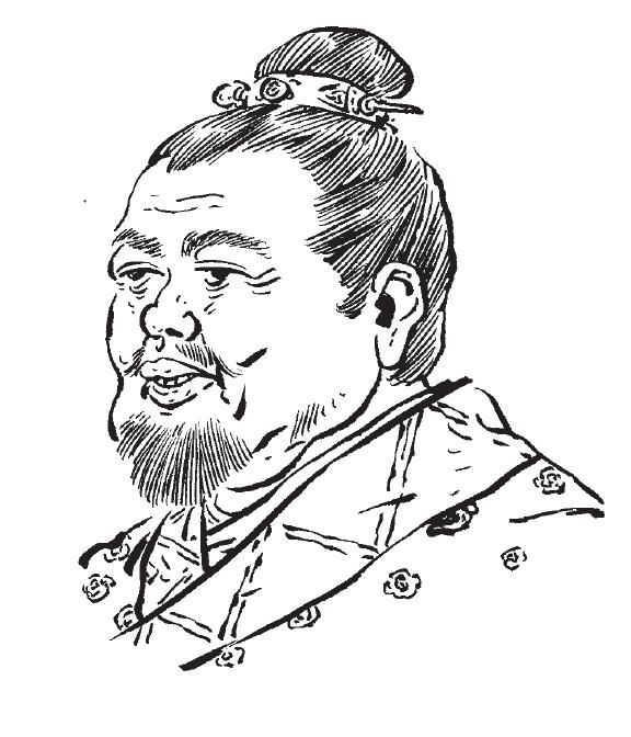 唐朝宰相武三思简介资料怎么死 武三思和武则天的关系