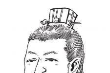 唐朝诗人/宰相李绅简介生平经历 李绅新乐府运动的参与者