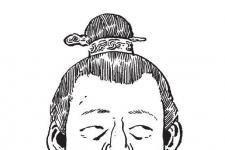 南宋名相张浚简介生平经历 张浚竟是张九皋的后裔