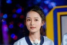 她习唱昆曲多年古典端庄 李沁演绎最惊艳薛宝钗