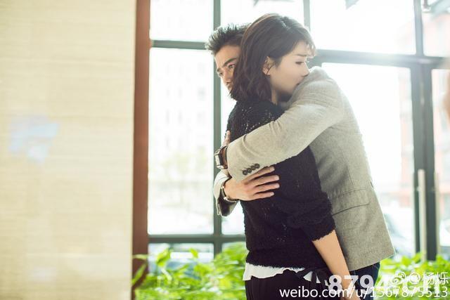 前有刘涛后有唐嫣古力娜扎,小包总成为新一代网友最想嫁的男人