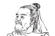 南宋丞相陆秀夫生平经历 陆秀夫负帝投海以身殉国的事迹受到后人的景仰