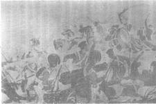 十九世纪中叶印度民族起义 起义前印度与英国的矛盾