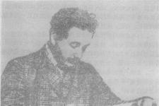 """爱因斯坦相对论的创立及其影响 处于""""危机""""状态中的物理学"""