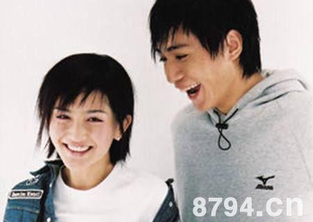 刘烨和谢娜恋爱谁辜负了谁 分手背后真实原因令人心酸落泪