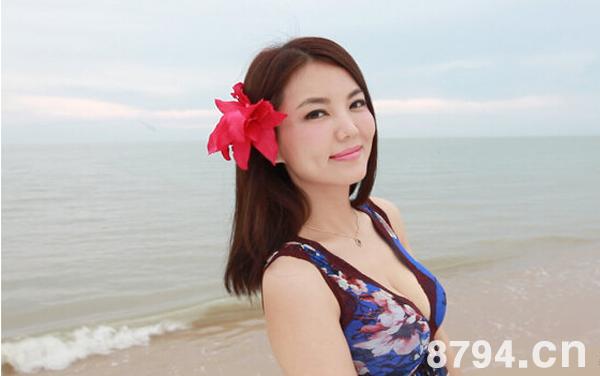 李湘口中耍大牌女星是谁