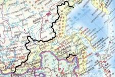 远东共和国的建立 特殊条件下的特殊策略