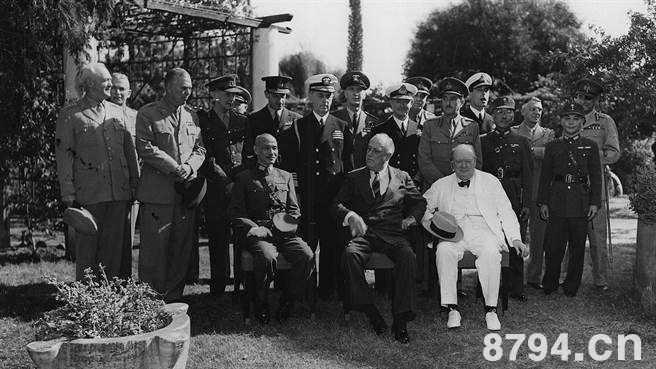 波茨坦会议为什么那么重要 波茨坦会议的影响有哪些
