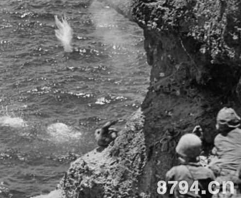 日本法西斯的溃败和投降 日本投降的真正原因