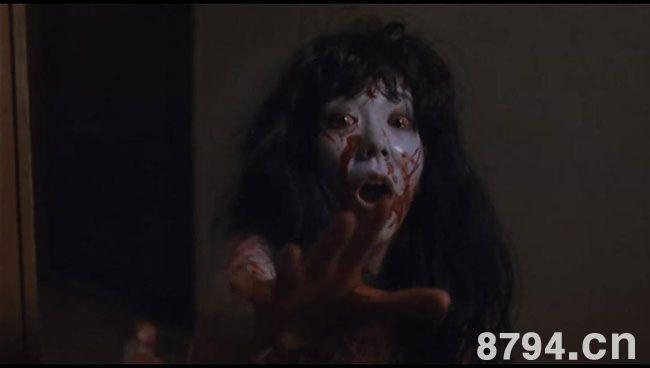 AV鬼片_日本好看的恐怖片电影推荐 日本最恐怖的鬼片推荐【5部】