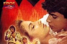 盘点印度电影中最好听的电影歌曲 印度电影推荐