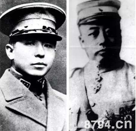 1929年中国大事记 1929年中国不和不知的48件大事