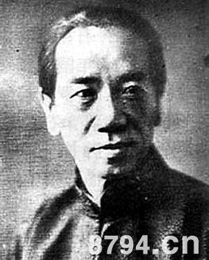 1934年的中国发生了什么 1934年中国不可不知