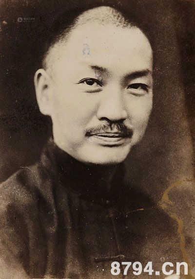 1949年的中国发生了什么大事 1949年不可不知的134件大事件