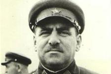 苏联元帅加仑将军简介资料生平经历 加仑将军怎么死的