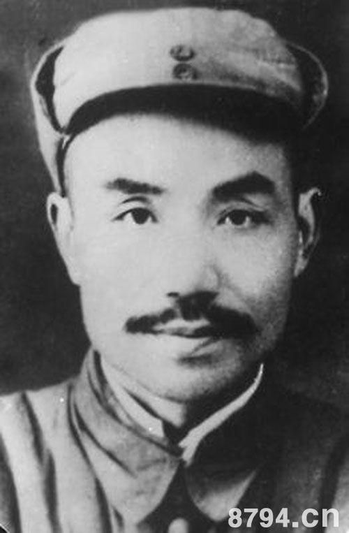 政治家郑位三简历资料生平经历因文革不被重用 郑位三怎么死的