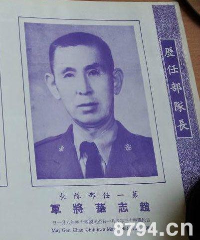 1964年中国发生了什么 1964年中国不可不知的53件大事记