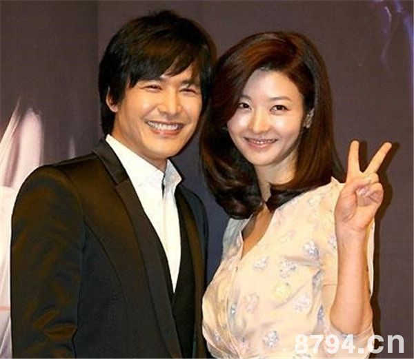 韩国女星宋善美老公遭买凶谋杀