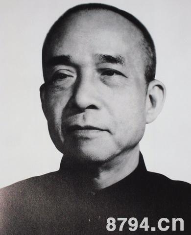 1975年中国发生了什么 1975年中国不可不知的